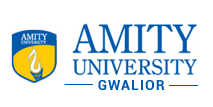 Call for Papers: Amity Law School's National Seminar on Intellectual Property Rights Law The Emerging Trends