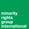 Fellowship Opportunity: Legal Cases Programme 2016-17, Minority Rights Group