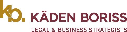 Internship Experience @ Kaden Boriss Partners, Gurgaon