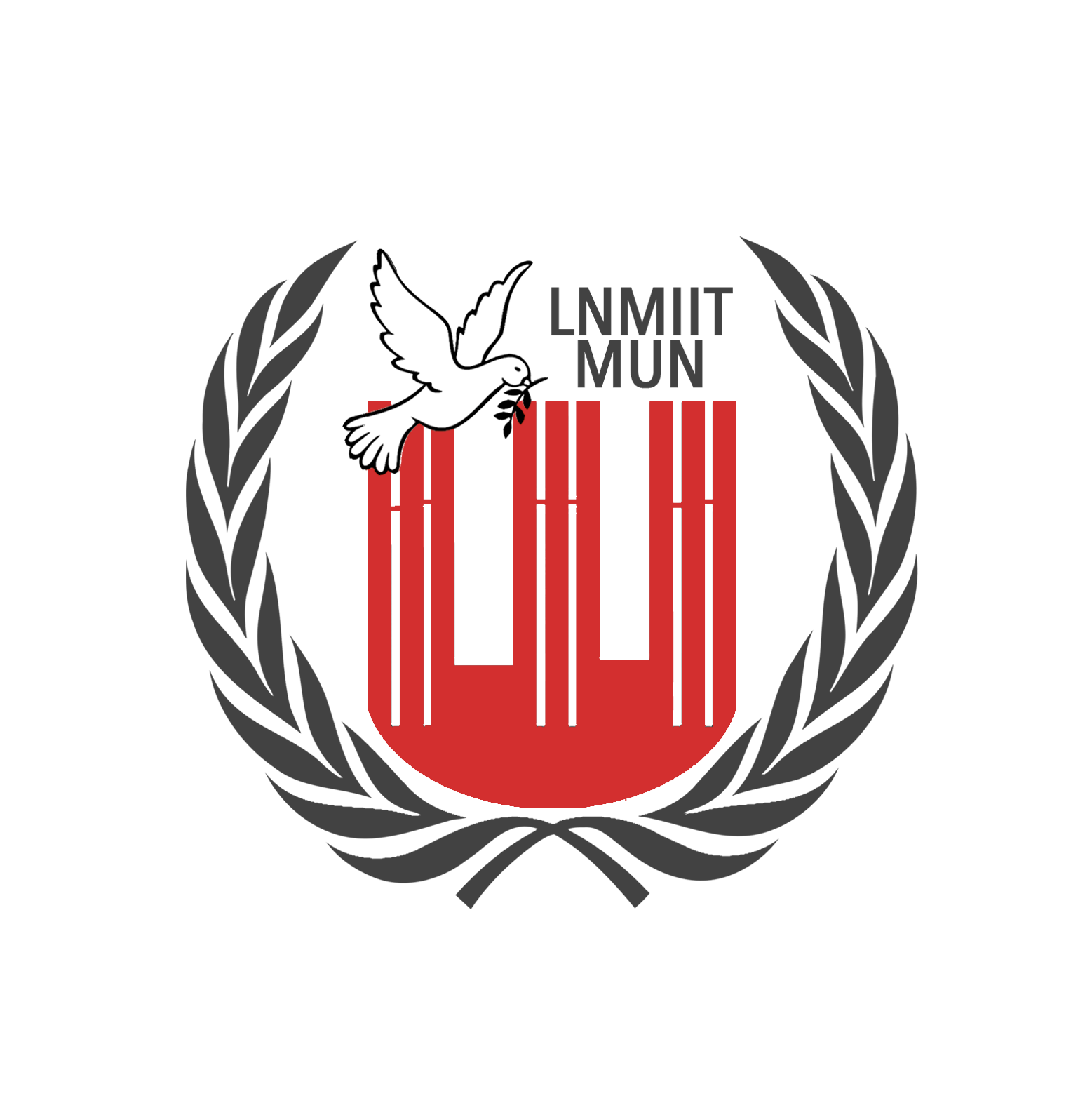 Lakshmi Niwas Mittal Institute of Information Technology's Model United Nation Jaipur 2016