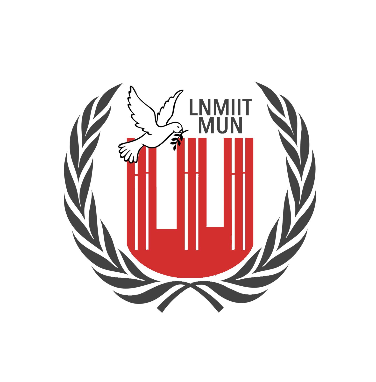 Lakshmi Niwas Mittal Institute of Information Technology's Model United Nation Jaipur 2016