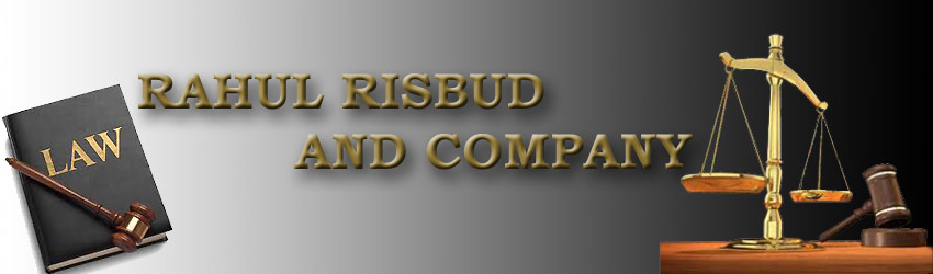 JOB POST: Rahul Risbud & Co, Pune