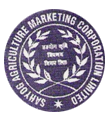 JOB POST: Legal Officer @ Sahyog Agricultural Marketing Corporation Limited