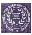 JOB POST: Legal Officer @ Sahyog Agricultural Marketing Corporation Limited