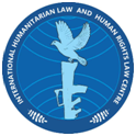 Call for Papers: 5th ILNU National Students Conference on International Humanitarian Law