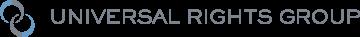Internship Opportunity: Universal Rights Group, Geneva