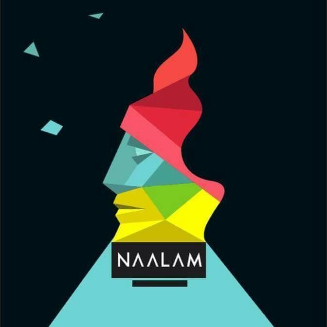 nalaam 2016 logo