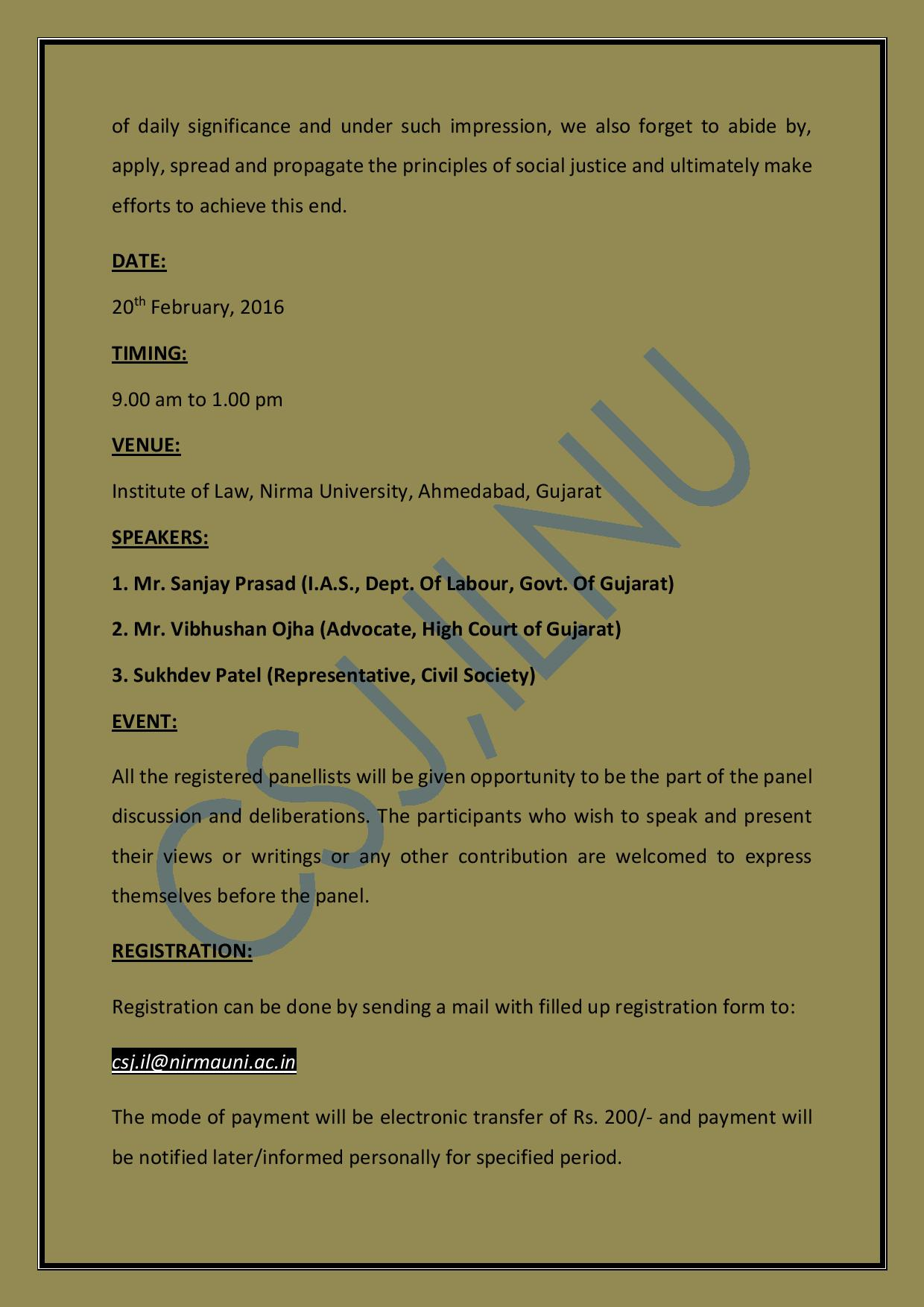 Call for Application-1-page-002