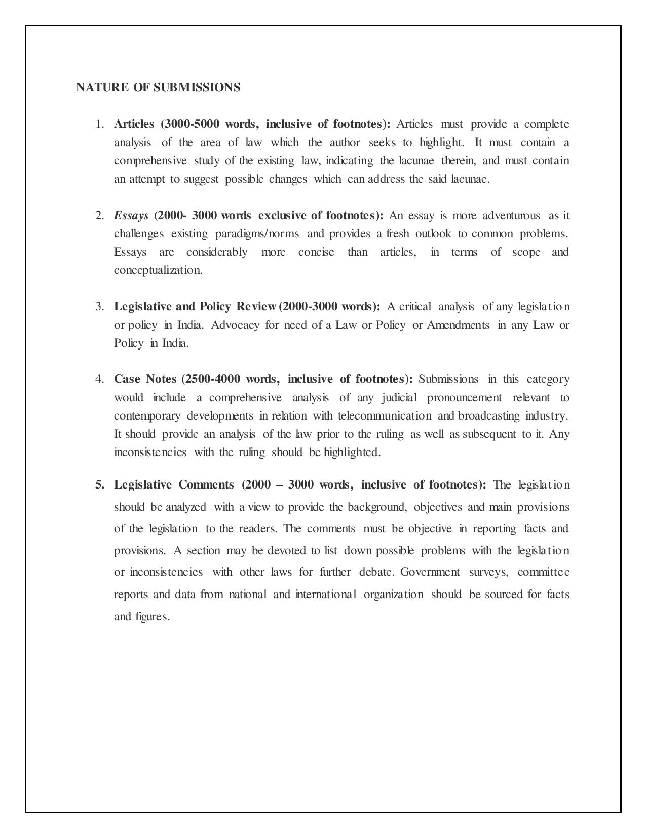 JLRA Vol 1 Issue 3 Brochure-page-002