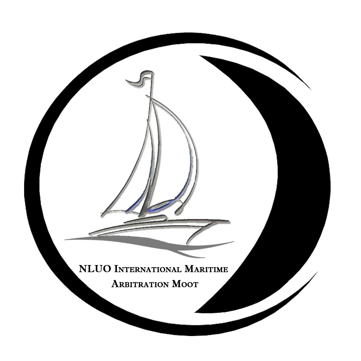 3rd NLU Odisha International Maritime Arbitration Moot, 2016