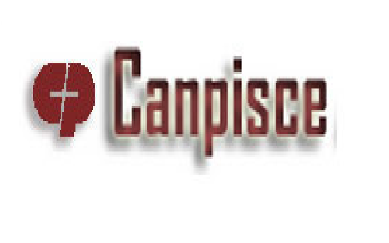Internship @ Canpisce & Co. Associates, New Delhi
