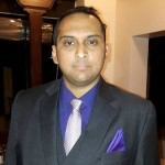 <b>Abhishek Sudhir is 29!</b> Know How He Became the Dean of IFIM Law College, Bangalore