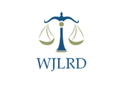 Call for Papers: World Journal of Legal Research and Development