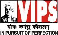 Law School Review: VIPS, New Delhi
