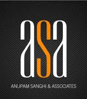 Internship Opportunity: Anupam Sanghi and Associates, Delhi