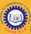Law School Review: <b>Fairfield Institute of Management and Technology</b>, New Delhi