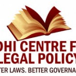 Vidhi Centre for Legal Policy's Conference on Law in Numbers: Evidence-Based Approaches to Legal Reforms