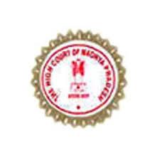 Internship Experience @ Advocate Ashish Bargale, Bhopal