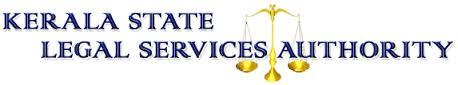 Internship Experience @ Kerala Legal Service Authority, Kochi