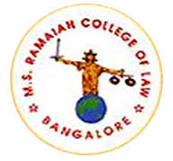 Law School Review: M S Ramaiah College of Law Bangalore