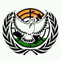 Indian Peace Summit 2016 Model United Nation Odisha