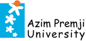 Azim Premji University LLM in Law and Development