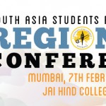 Call for Applications: South Asia Students For Liberty's Regional Conference [Feb 7, Mumbai]: Register Now