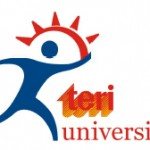TERI University's 1 Year LLM Program in [1] Environment Law and [2] Infrastructure Law