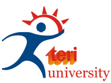 TERI University Certificate Course on Nuclear Energy and Law