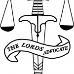 STUDENT EDITORS: <b>The Lords Advocate</b> [Multiple Positions]: Apply by Feb 17