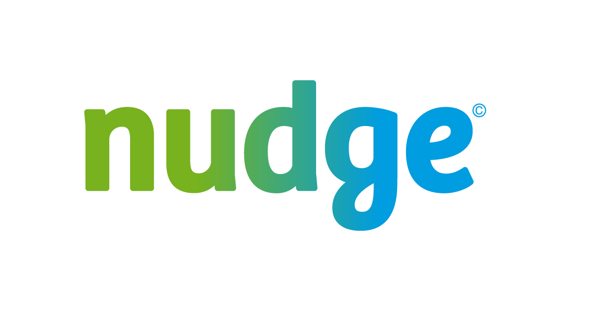 Call for Applications: Nudge Global Leadership Challenge 2016