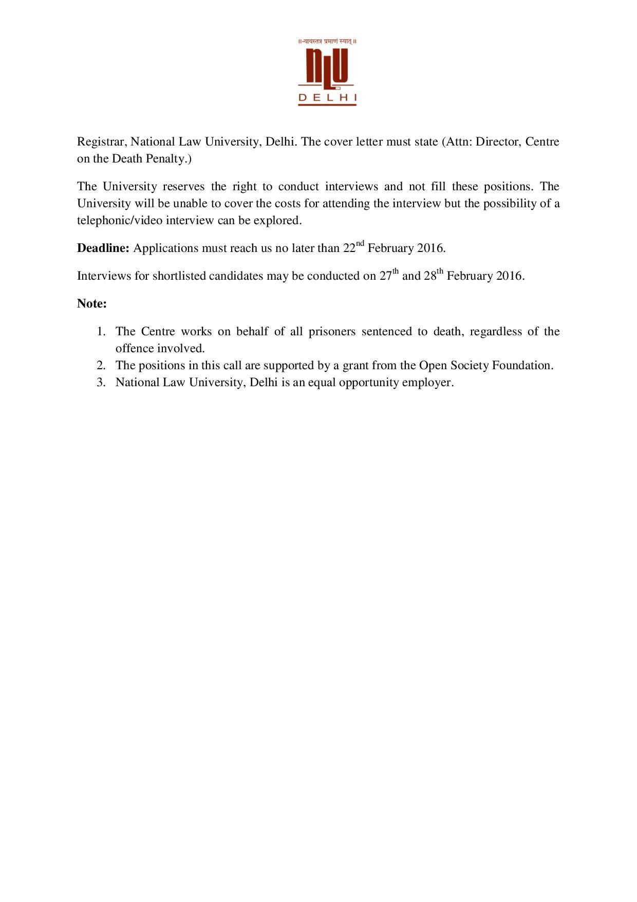NLU Delhi JOB POST-page-003