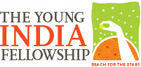 Young India Fellowship 2016