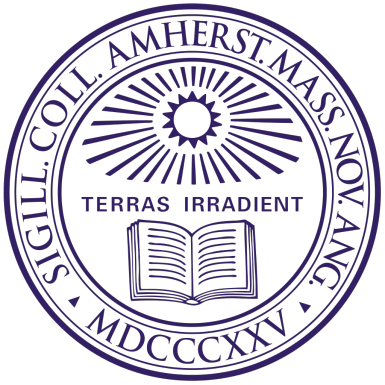 Call for Papers: Amherst College Law Review 2016