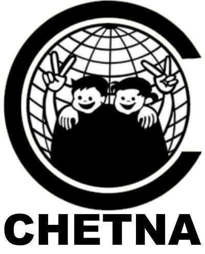 Internship Experience <b>@ CHETNA (Childhood Enhancement Through Training and Action)</b>, Agra and Mathura: <i>This internship taught me compassion </i>