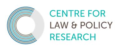 internship CLPR court observer
