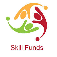 Internship Opportunity: Skill Funds, Delhi