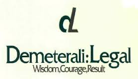 Demeterali Legal Delhi Litigation Associate