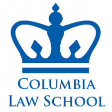 Call for Papers: Columbia Journal of Tax Law
