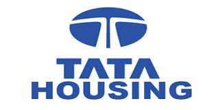 Internship Experience @ Tata Housing, Kolkata