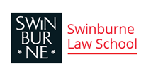Call for Papers: Legal History [Swinburne Law School]