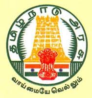 Internship Experience @ Advocate Anand Venkatesh, Madras High Court