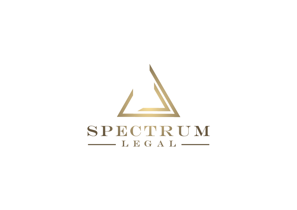 Internship Experience @ Spectrum Legal, Bangalore