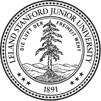 Call for Papers: Stanford Law Review [Volume 69]