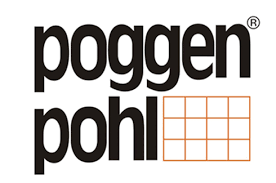 Internship Experience @ <b>Poggenpohl, New Delhi</b>: An awesome place to roll for the corporate law students