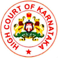 Civil Judge, Karnataka Judicial Service