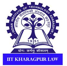 IIT Kharagpur Law School Short Term Course on Gender Justice