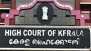 Internship @ Office of Government Pleader & Public Prosecutor Kerala