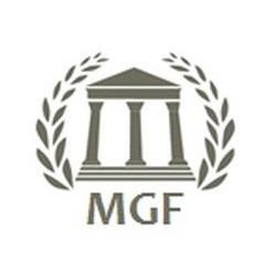 Internship Model Governance Foundation, Online