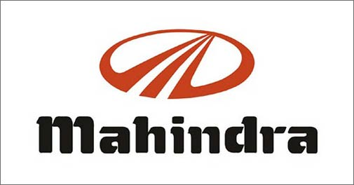 Internship Experience @ <b>Mahindra & Mahindra Legal, Mumba</b>i: Great Experience!